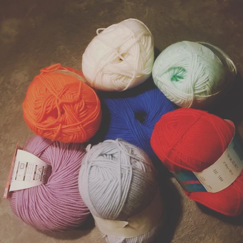 maglia-uncinetto