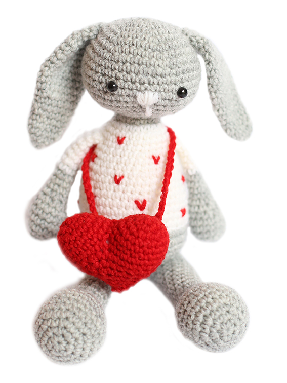 amigurumi-crochet-uncinetto-pattern-hook-mondo-waooo-happy-shop-hook-coniglietto-coniglio-cuore-heart-rabbit-spring-easter-toys-children-plush-puppet-handmade_pic