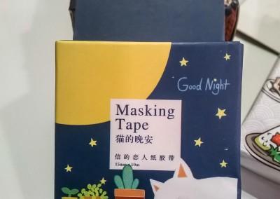 washi-tape-good-night
