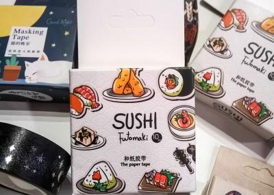 washi-tape-sushi