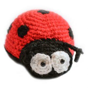 amigurumi-coccinella-uncinetto-schema-ladybug-lady-bug-crochet-mondo-waooo