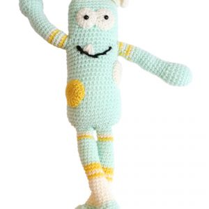amigurumi-crochet-uncinetto-pattern-schema-hook-mondo-waooo-happy-shop-micky-monster-toys-children-plush-puppet-handmade