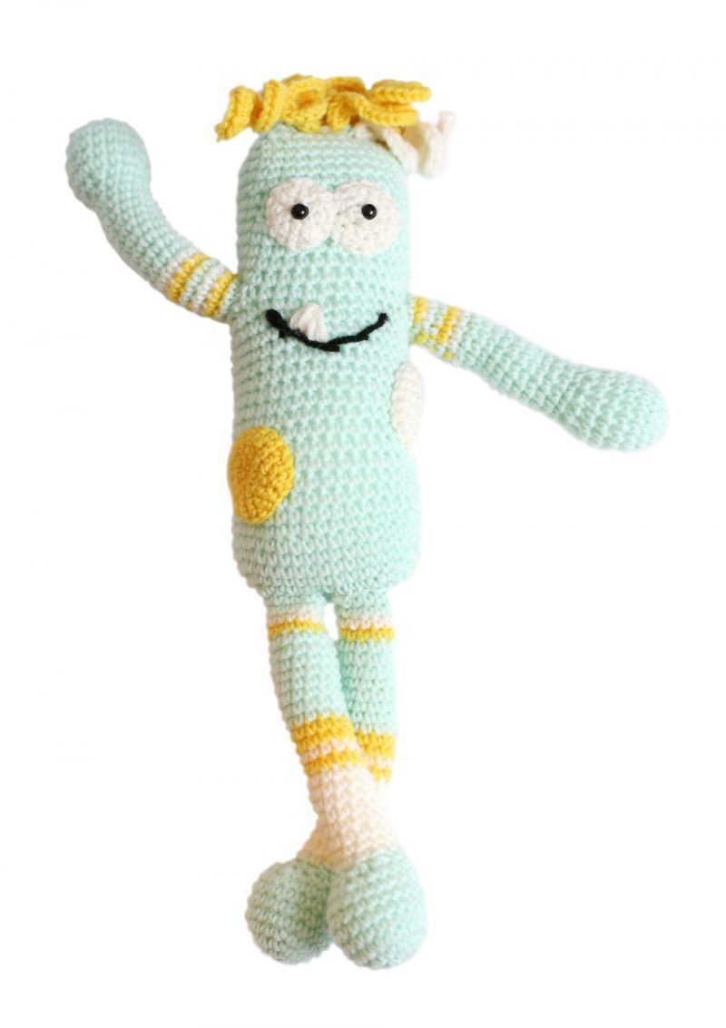 amigurumi-crochet-uncinetto-pattern-schema-hook-mondo-waooo-happy-shop-micky-monster-toys-children-plush-puppet-handmade