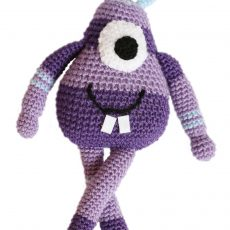 amigurumi-crochet-uncinetto-schema-pattern-hook-mondo-waooo-happy-shop-lucy-monster-toys-children-plush-puppet-handmade