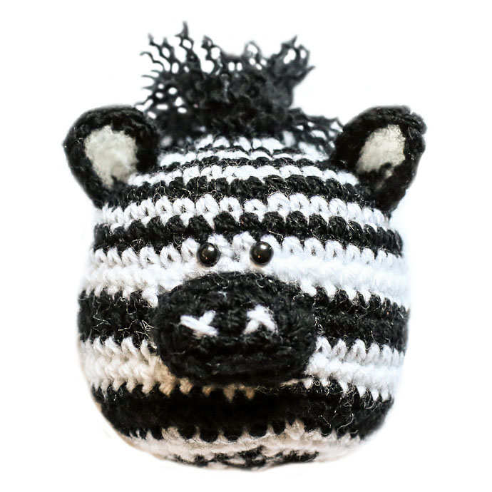 zebra-animal-savana_amigurumi-crochet-uncinetto-pattern-hook-mondo-waooo-happy-shop-hook-toys-children-plush-puppet-handmade