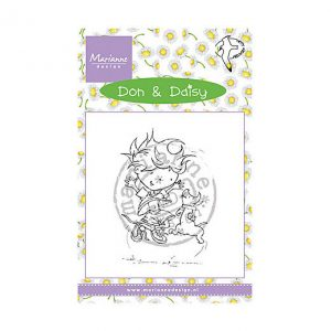 timbri-silicone-clear-stamp-happy-shop-scrapbooking-8716697039231-freeze-frame