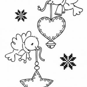 timbro-timbri-natale-christmas-uccillini-stella-cuore-fiocco-neve-scrap-scrapbook-marianne