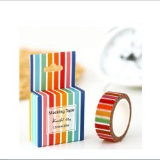 washi-tape-nastro-adesivo-righe-arcobaleno-striped-scrapbooking-happy-shop