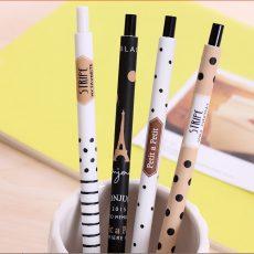 matita con mina kawaii