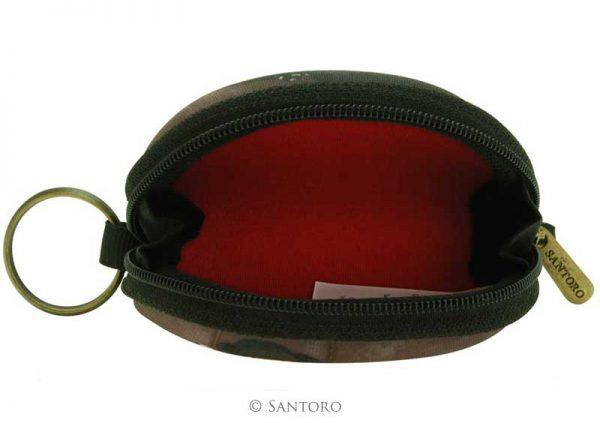 mini borsellino santoro gorjuss