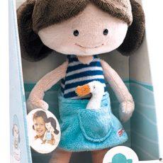 nici bambola minilotta