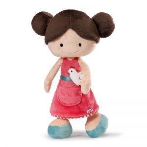 nici bambola minisophie