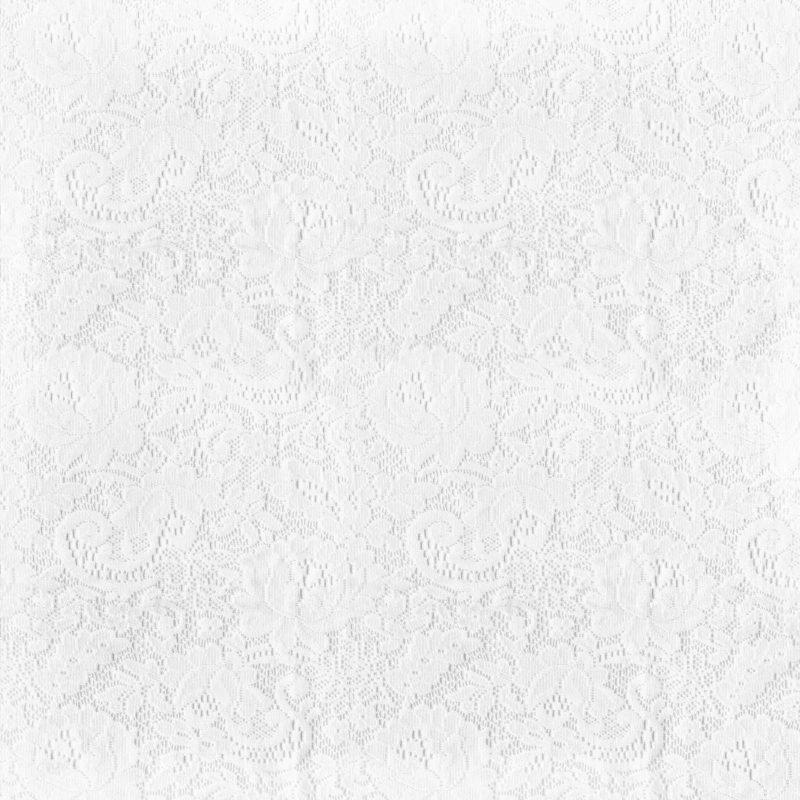 craft paper foglio scrap