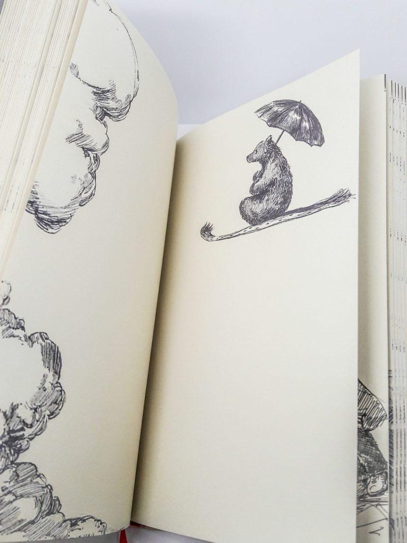 Quaderno Diario