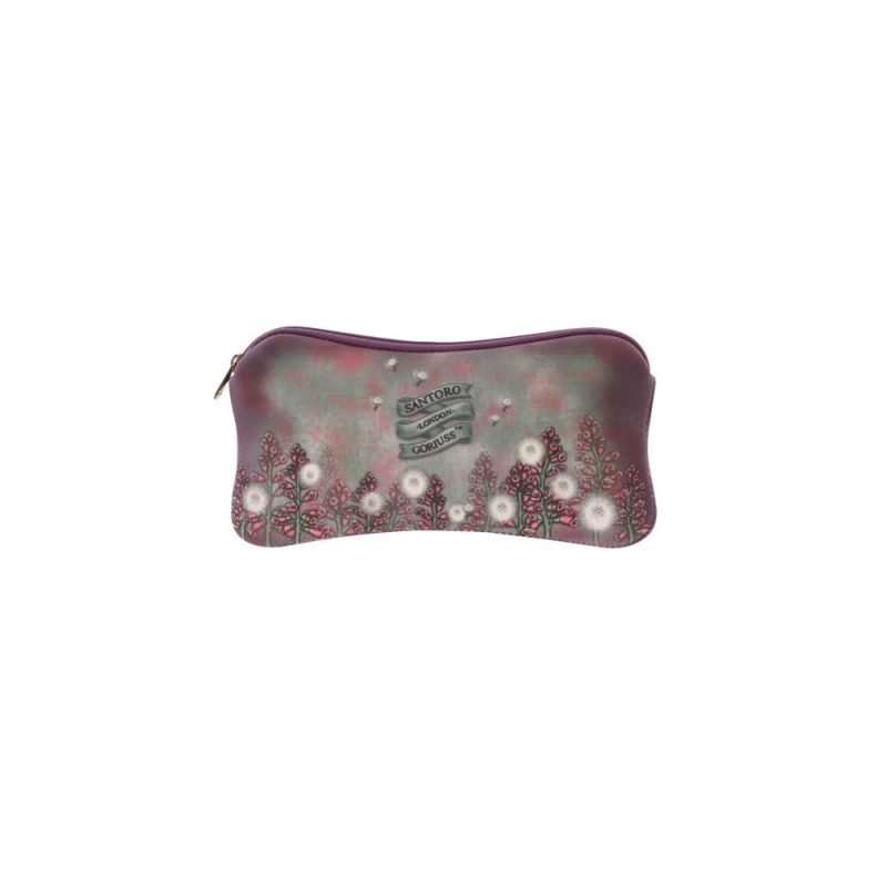 271gj33-bustina-little-wings-gorjuss-santoro-bambina-bimba-viola-rosa-angelo-astuccio-borsellino-borsino-pochette