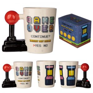 gamer-game-over-tazza-mug-happy-shop-joystick-arcade