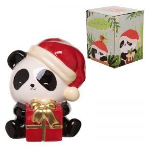 salvadanaio-panda-natale-christmas-money-bank