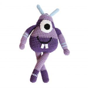 Amigurumi Lucy crochet istruzioni mondo waooo schema pattern pupazzo