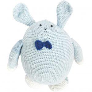 Pablito Amigurumi uncinetto Schema Pattern crochet croche