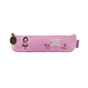 281GJ18_Gorjuss_Slim_Accessory_Case_rosa-santoro-bambina-bimba-carte-astuccio-zip-cerniera-porta-pochette-make-up-porta-pochette-astuccino
