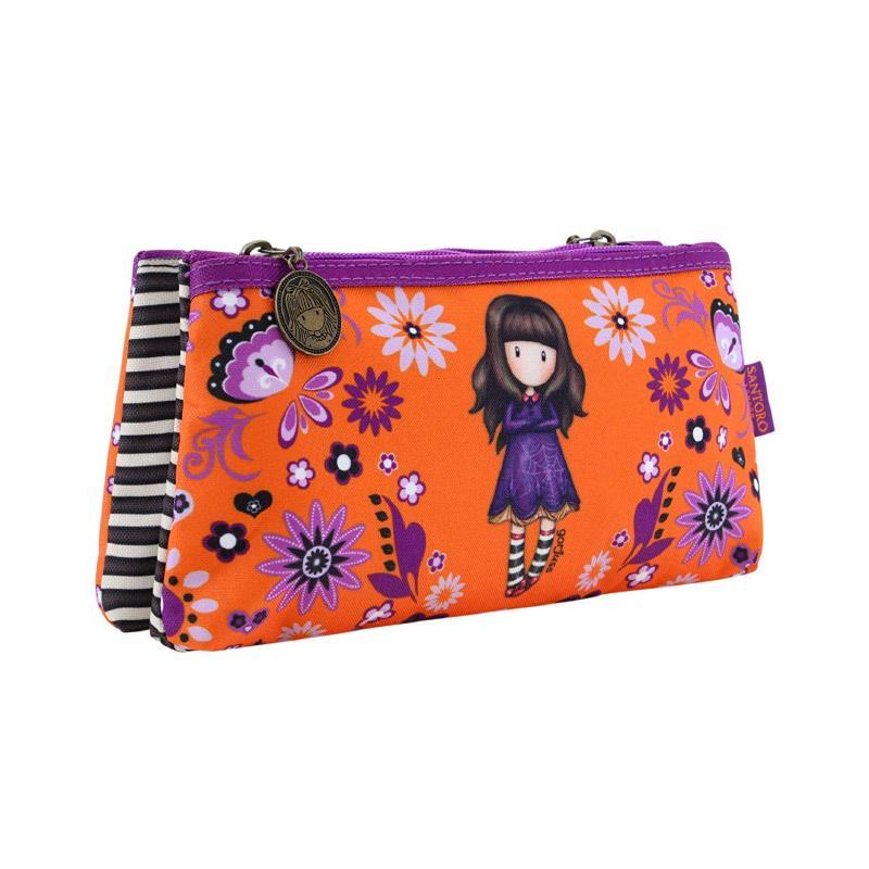 324gj17-santoro-gorjuss-gorjuss-busta-double-the-dreamer-fiore-fiori-bimba-bambina-rosa-cuori-cuore-trousse-astuccio-pensil-case-porta
