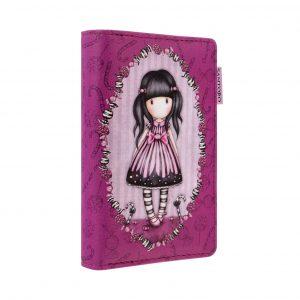 342gj18-santoro-porpora-gorjuss-sugar-and-spice-rosa-wallet-portafoglio-porta-pochette-bimba-bambina