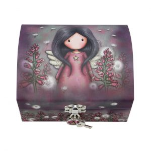 701GJ09-Gorjuss-Santoro-Lockable-Trinket-Box-Little-Wings-porta-gioie-astuccio-oggetti-bimba-bambina-angelo-borsello