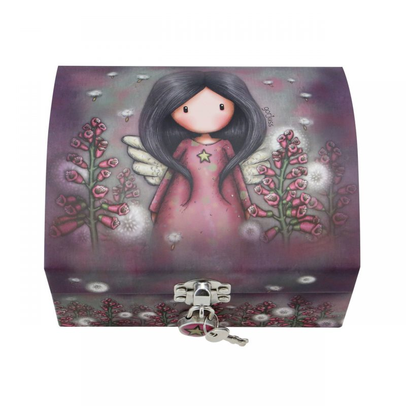 701GJ09-Gorjuss-Santoro-Lockable-Trinket-Box-Little-Wings-porta-gioie-astuccio-oggetti-bimba-bambina-angelo-borsello