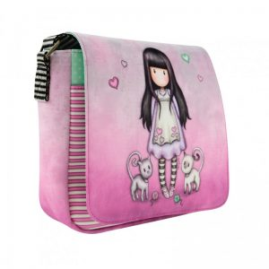 897gj02-cross-body-bag-tracolla-tall-tails-santoro-gorjuss-london-borsa-rosa-bimba-bambina-cagnolino-cagnolini