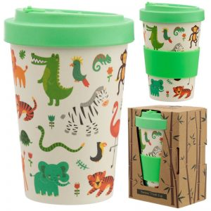 BAMB78-tazza-termica-riutilizzabile-bambu-animali-zoo-animal