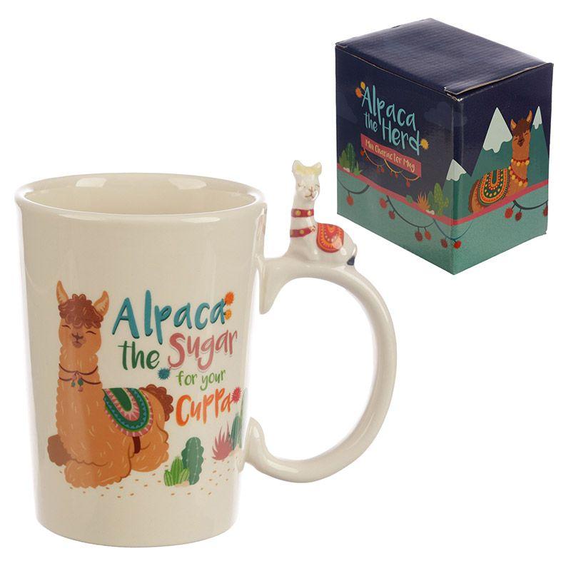 MUG263-alpaca-manico-animale-animali-tazza-cup-mug