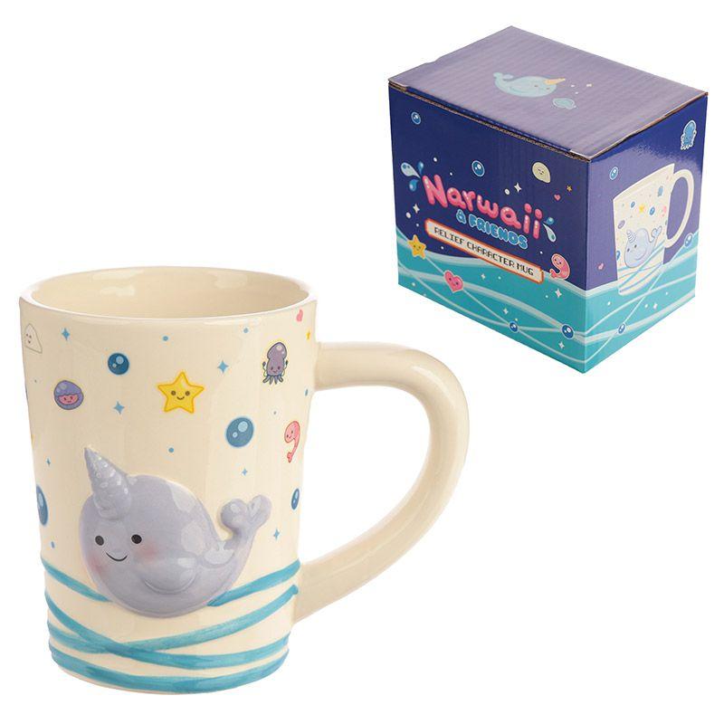 MUG280-narvalo-kawaii-sea-mare-tazza-mug-cup