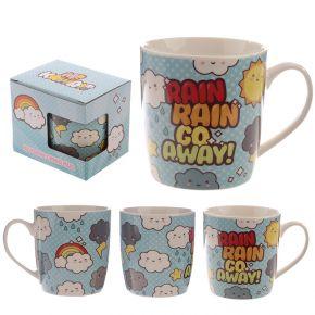 MUG285-tazza-mug-cup-nuvoletta-nuvola-arcobaleno-pioggia-temporale-lampo