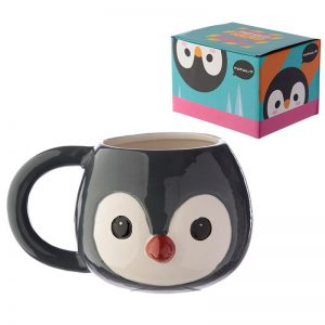 MUG286_pinguino-tazza-cup-happy-shop