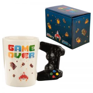 MUG318-gamve-over-play-controller-Joystick
