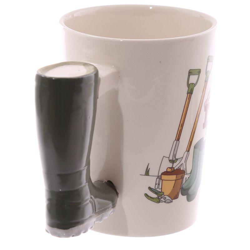 SMUG104_tazza-mug-cup-happy-shop-attrezzi-lavoro-stivale-stivali