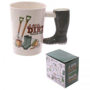 SMUG104_tazza-mug-cup-happy-shop-attrezzi-lavoro-stivale-stivali-