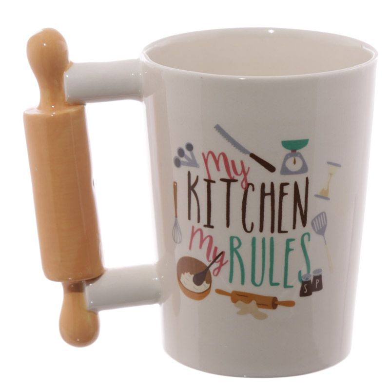 SMUG113-accessori-mattarello-donna-kitchen-cucina