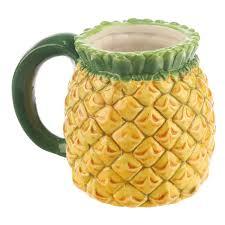 SMUG140-tazza-mug-ananas-frutta-cup