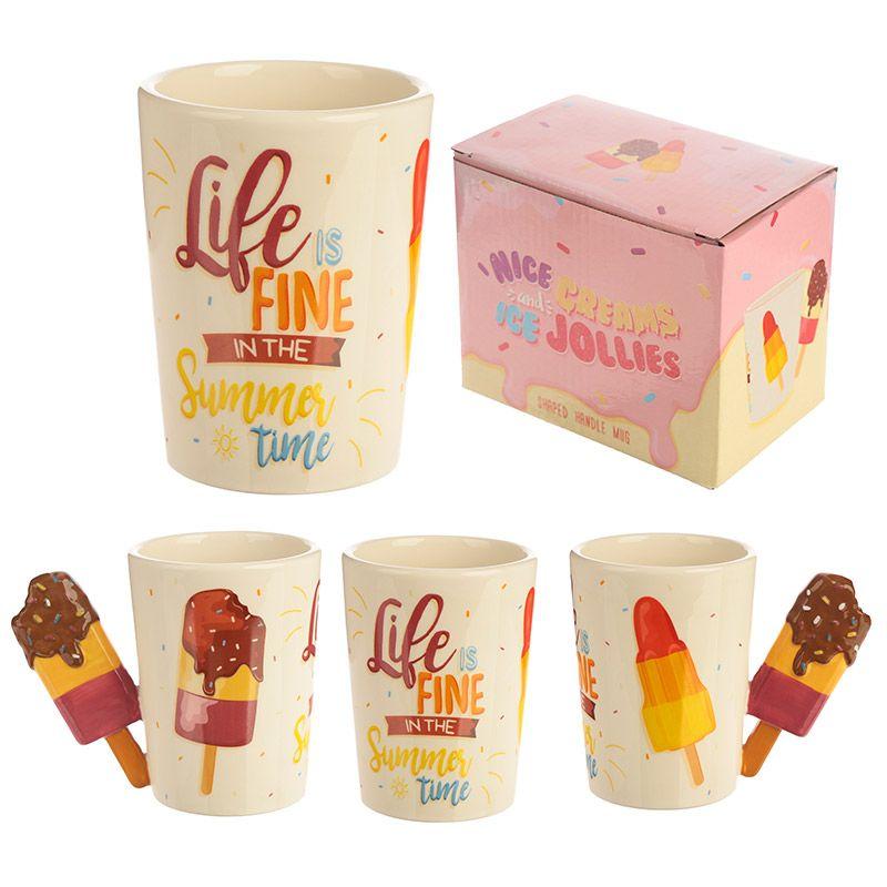 SMUG167-tazza-gelato-ghiacciolo-dolce-dolci
