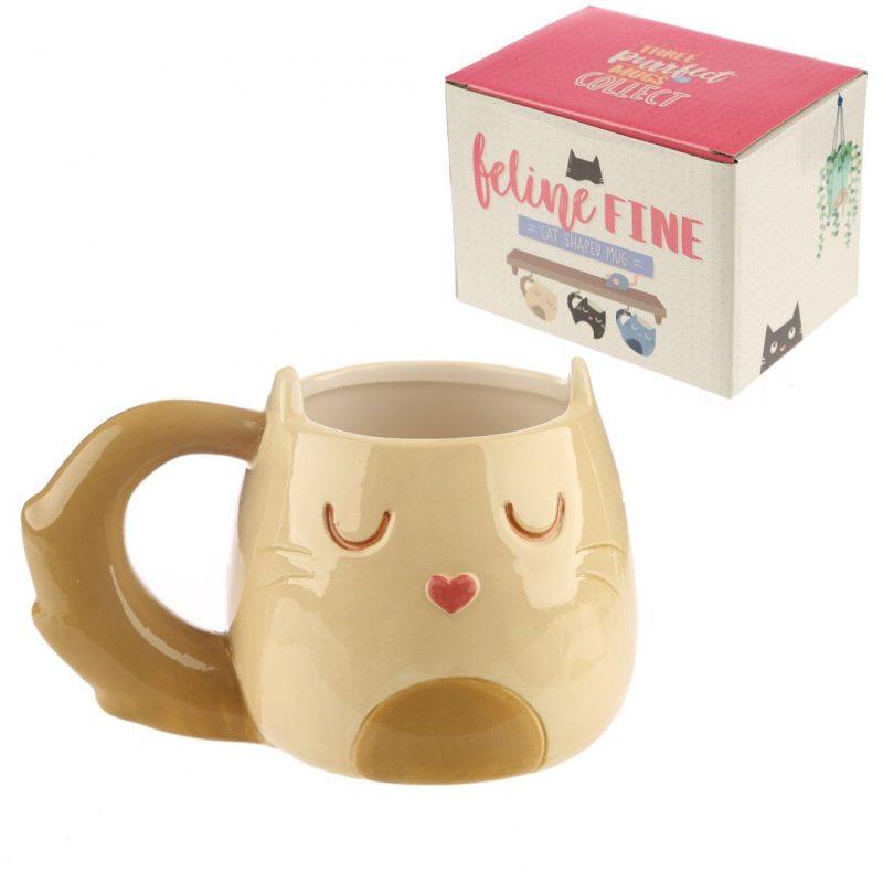 SMUG181_gatto-crema-tazza-cup-happy-shop-cat-5055071731600