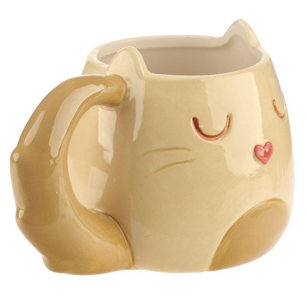 SMUG181_gatto-crema-tazza-cup-happy-shop-cat
