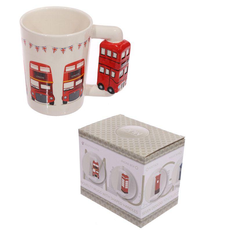 SMUG86-london-londra-bus-autobus-tazza-cup-mug-inghilterra