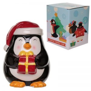 XMB08_salvadanaio-pinguino-bank-natale-christmas