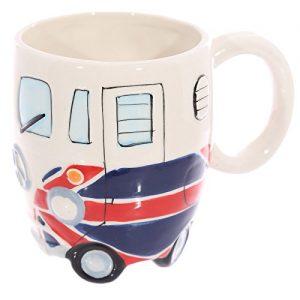 mug216-bandiera-camper-inghilterra-rosso-blu-tazza-mug-cup