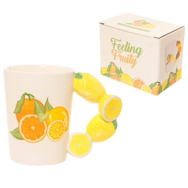 smug136-limone-limoni-arancia-arance-frutta-frutti-tazza-mug-manico
