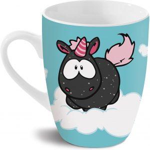 41614-tazza-mug-cup-porcellana-colazione-breakfast-unicorno-unicorn-palloncini