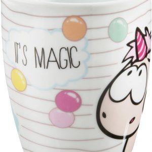 41860-tazza-mug-cup-porcellana-colazione-breakfast-unicorno-unicorn-palloncini