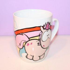 42234-nici-tazza-mug-cup-colazione-breakfast-unicorn-unicorno