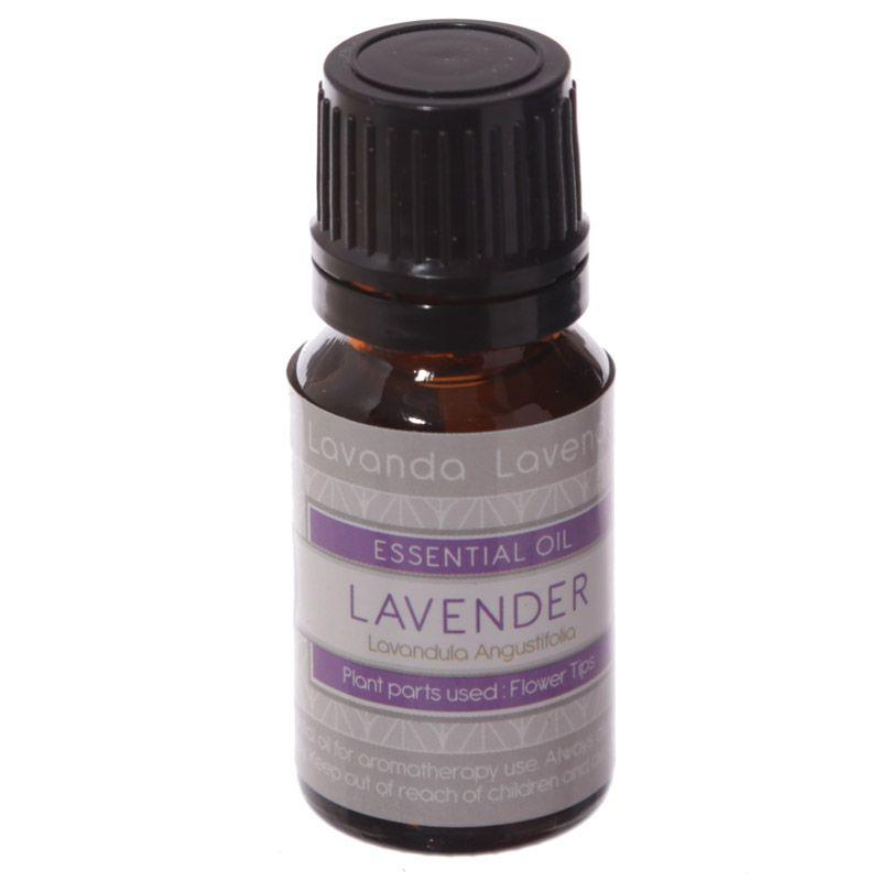 EOP01-lavanda-lavander-olio-essenziale-aroma-terapia-diffusore-oli-essenziali-essenza